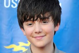 File:Mylover greyson chance.jpg