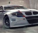 BMW 320 Touring C