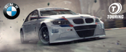 File:BMW 320 TC.png