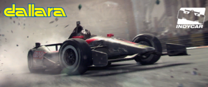 File:Dallara Indycar.png