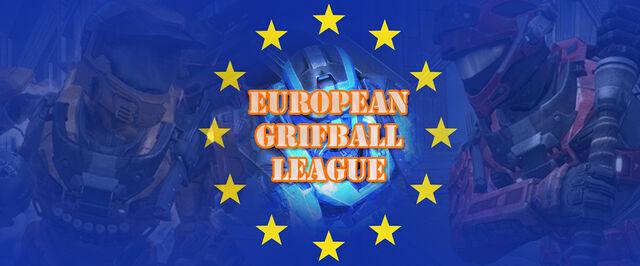 File:European Grifball.jpg
