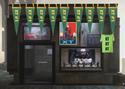 XT Merchandise
