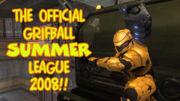 Summer-league-banner