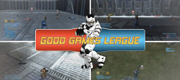 GGL-Highlights-Banner