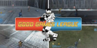 Good Games League