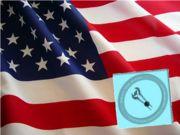 File:USA branch.jpg