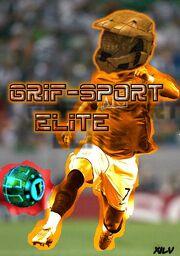 GrifSE