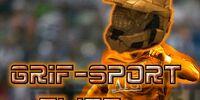 Grif-Sport Elite