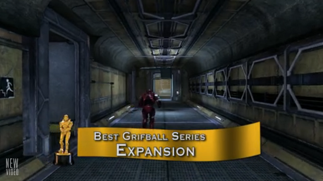 File:RvB Awards - Best Grifball Series.png
