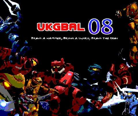 File:UKGrifball Logo 2.jpg