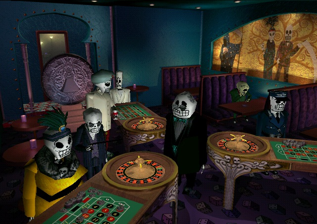 File:Calavera cafe 7.jpg