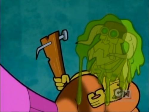 File:Doctor Brainiac in Billys Snot.png