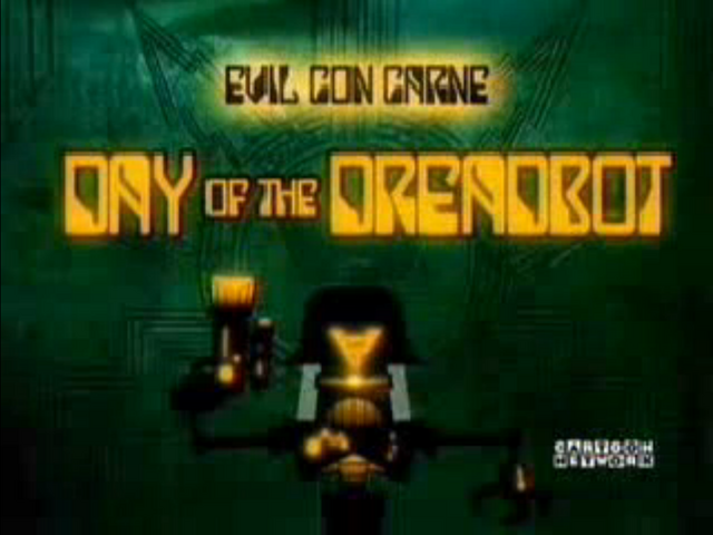 File:Day of the Dreadbot Titlecard.png