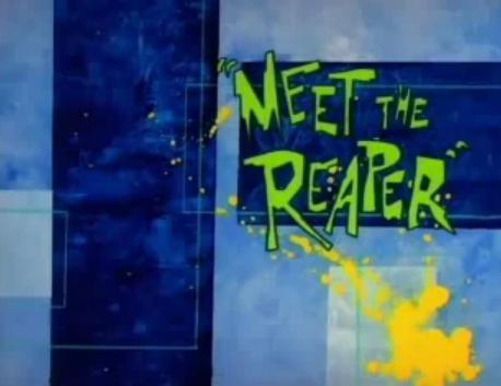 File:Meet the reaper.jpg