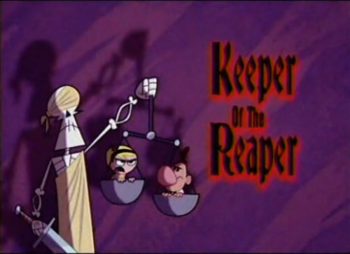 File:Keeper Of The Reaper Titlecard.png