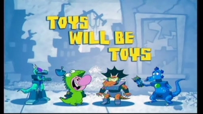 File:Toys Will Be Toys.jpg