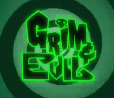 File:Grim&Eviltitlecard.jpg