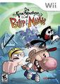 Thumbnail for version as of 20:04, September 29, 2011