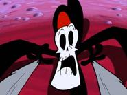 Meet the Reaper 21