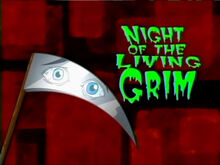 Halloween night-of-the-living-grim 240x135