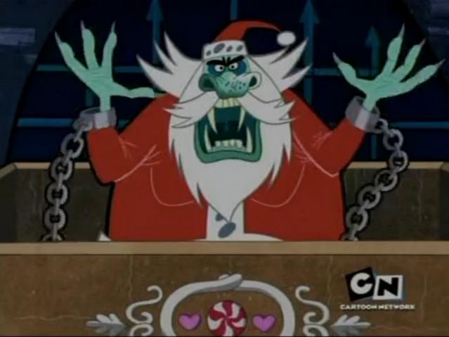 File:Santa Vampire.png