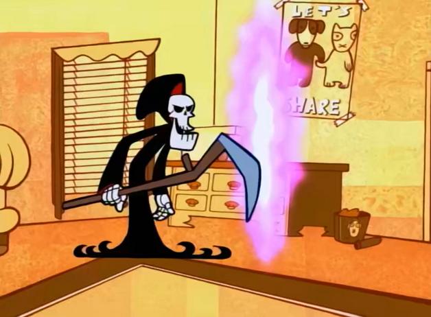 File:Meet the Reaper 14.png