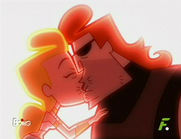 File:Hoss Kisses Eris.PNG