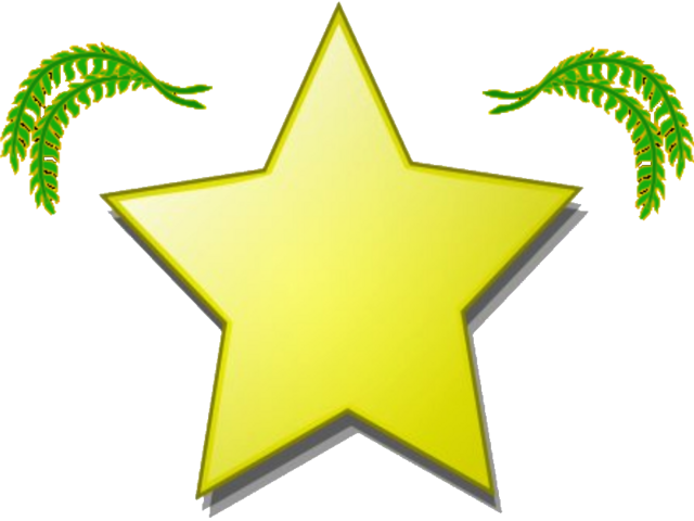 File:Picstar.png