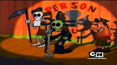 File:Billy and Mandy S1E05 6 Recipe For Disas 202748250 thumbnail.jpg