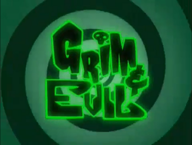 File:G&E TitleCard.png