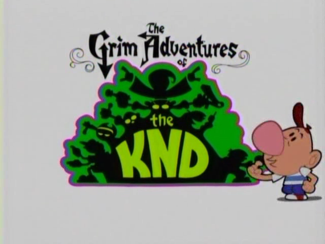 File:Grim Adventures of the KND.png
