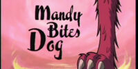 Mandy Bites Dog