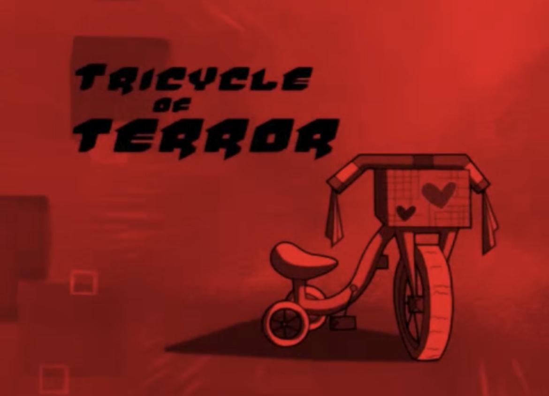 File:Tricycle of Terror.jpg