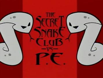 File:The Secret Snake Club vs P.E.png