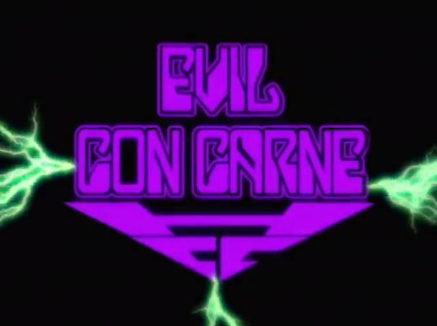 File:EvilConecaren Titlecard.png