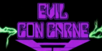 List of Evil Con Carne episodes