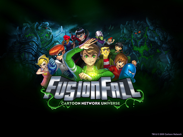 File:FusionFall.png