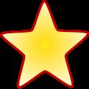 File:FA Star.png