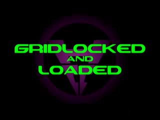 File:Gridlocked and Loaded Titlecard.png