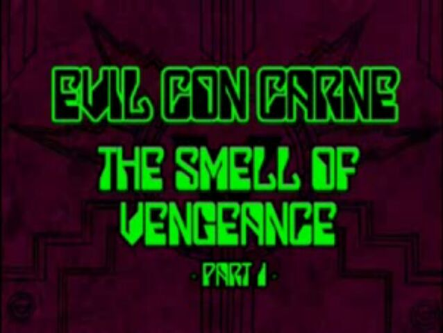 File:The Small of Vengeance Part 1 Titlecard.jpg