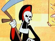 Meet the Reaper 13
