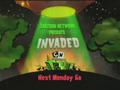 Thumbnail for version as of 20:33, November 24, 2012