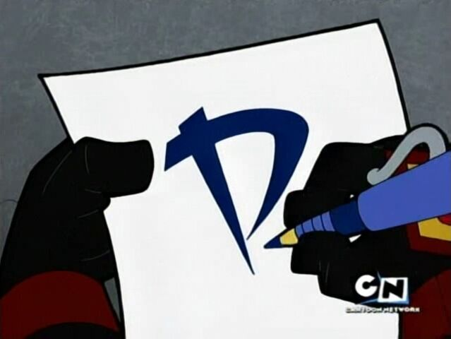 File:Destructicus' signature in Son of Evil.jpg