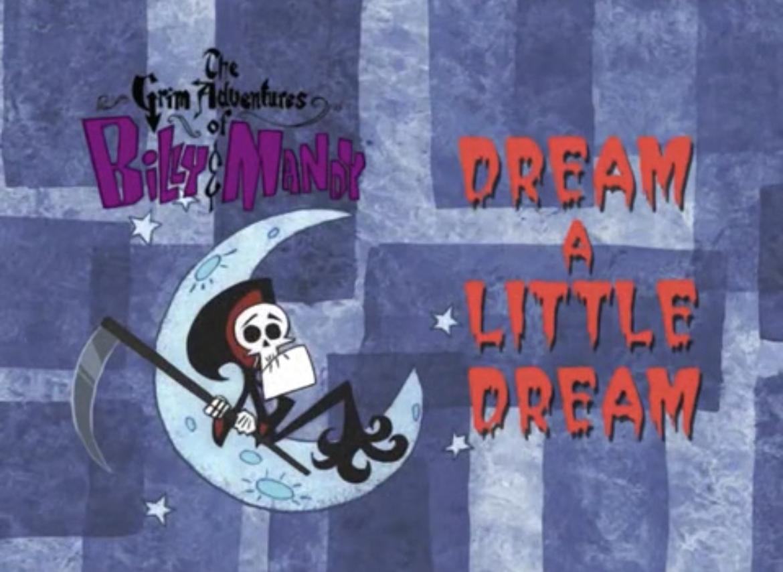 File:DreamALittleDream.jpg