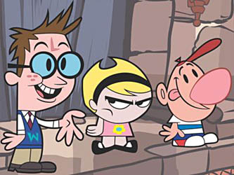 File:Grim-adventures-of-billy-and-mandy.jpg