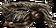 Wildblood Girdle Icon