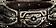 Blade Breaker Sash Icon