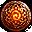 Pyroclasm Mark Icon