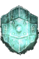 Spectral Shield Icon