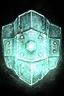 Spectral Shield Icon